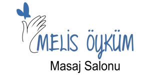 Melis Öyküm Masaj Salonu