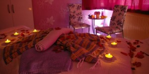 nazlim-masaj-salonu-eskisehir