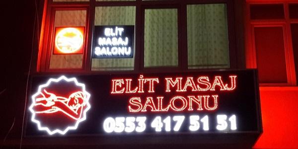 elit-masaj-1