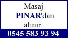 Masöz Pınar Eskişehir